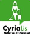 Cyrialis-nettoyage-oise